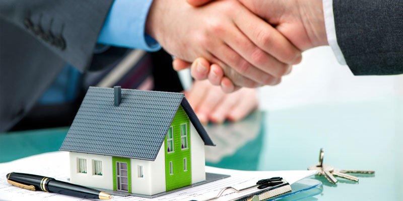 Cash Offer Please - We Buy Houses California